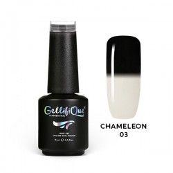 CHAMELEON 03 (HEMA FREE)