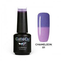 CHAMELEON 01 (HEMA FREE)