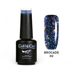 Brocade 02