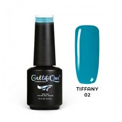 CAROLINA/TIFFANY 02 (HEMA FREE)