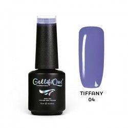 TIFFANY-04 / MISS INDEPENDANT (SIN HEMA)