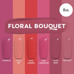 FLORAL BOUQUET 6x8ml