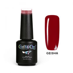 GEISHA (HEMA FREE)