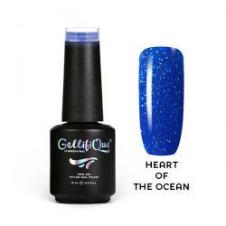 HEART OF THE OCEAN (HEMA FREE)