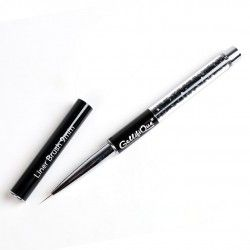 LINER NAIL ART BRUSH 9mm