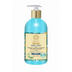HYDROLATE HAND SOAP (500ml)