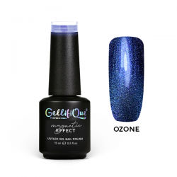 OZONE 9D (HEMA FREE)