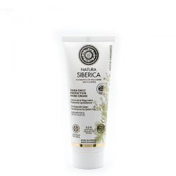 DAILY PROTECTION HAND CREAM