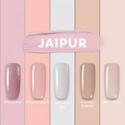 1.Pro JAIPUR SET