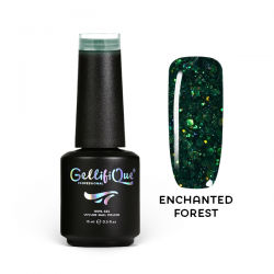 ENCHANTED FOREST (HEMA FREE)