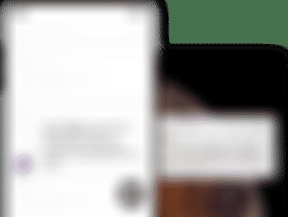 Чат и push в мобильных приложениях