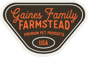 Gaines Family Farmstead Albany New York