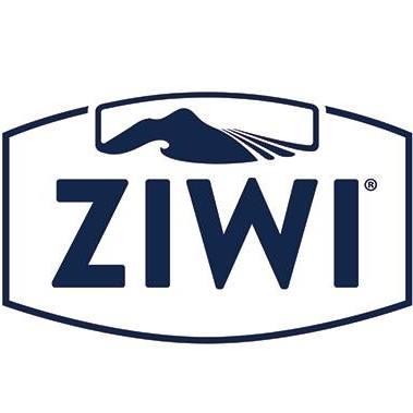 Ziwi Peak Vancouver Washington