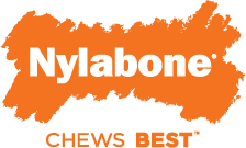 Nylabone Milwaukee Wisconsin