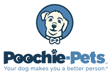 Poochie Bells Rochester Hills Michigan