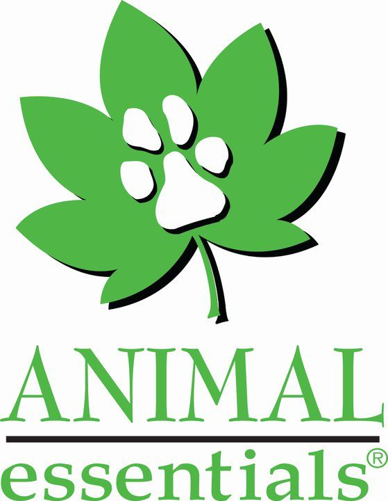 Animal Essentials San Antonio Texas