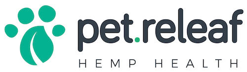 Pet Releaf Asheville North Carolina