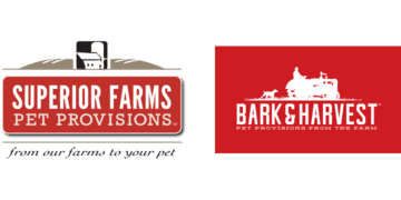 Superior Farms Fernley Nevada