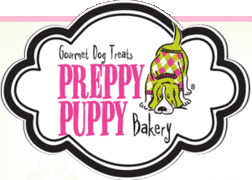 Preppy Puppy Wheaton Illinois