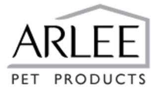 Arlee Pet Oakland New Jersey