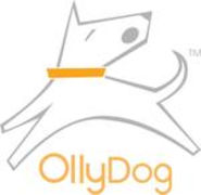 Olly Dog Osprey Florida