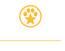 Starmark Willits California