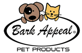 Bark Appeal Ashburn Virginia