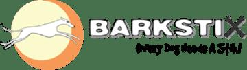 Bark Stix San Francisco California