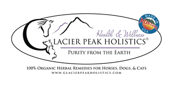 Glacier Peak Holistics Columbus Ohio