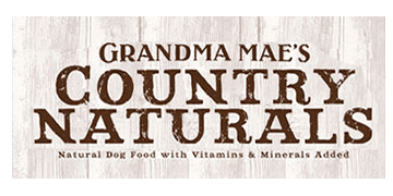 Grandma Mae's Pittsfield Massachusetts