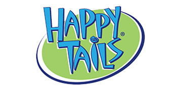 Happy Tails Willits California