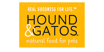 Hounds & Gatos Wheaton Illinois