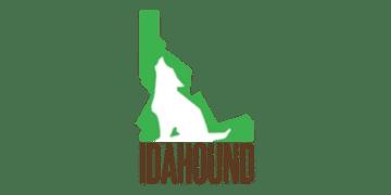 Idahound Sandpoint Idaho