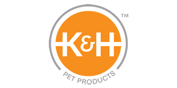 K & H. Canton Connecticut