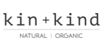 Kin + Kind Nashville Tennessee