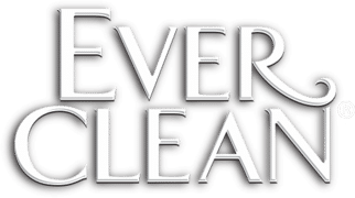 Everclean Trappe Pennsylvania