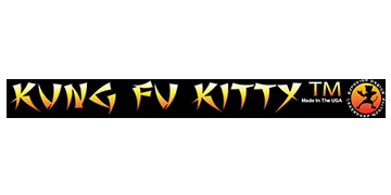 Kung Fu Kitty Albany Oregon