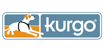 Kurgo Wheaton Illinois