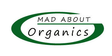 Mad About Organics Carbondale Illinois