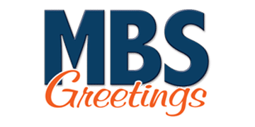 Mbs Greetings Rye New York