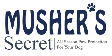 Musher's Secret Whitefish Montana