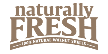 Naturally Fresh Trappe Pennsylvania