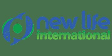 New Life International Lakewood Ohio