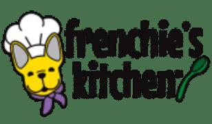 Frenchie's Kitchen San Francisco California