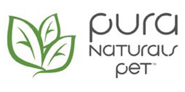 Pura Natural Pet Tampa Florida