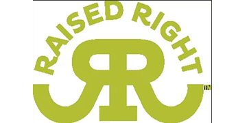 Raised Right Wheaton Illinois