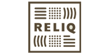 Reliq Old Saybrook Connecticut