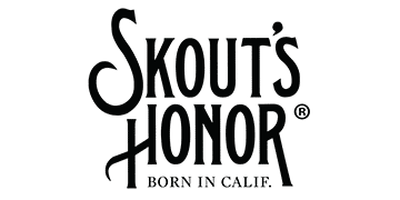 Skout's Honor Willits California
