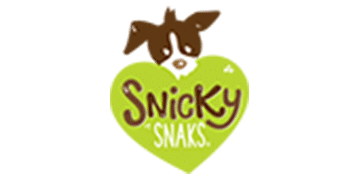 Snicky Snacks Trappe Pennsylvania