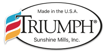 Triumph Johnstown New York